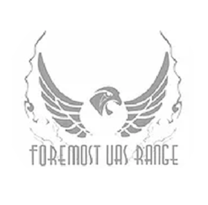 Foremost UAS Range Logo